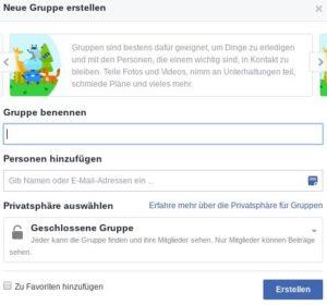 2018-05-17_Facebook-Gruppe-erstellen_Grafik