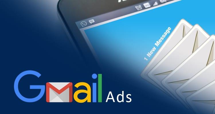 2018-06-14_Gmail-Ads
