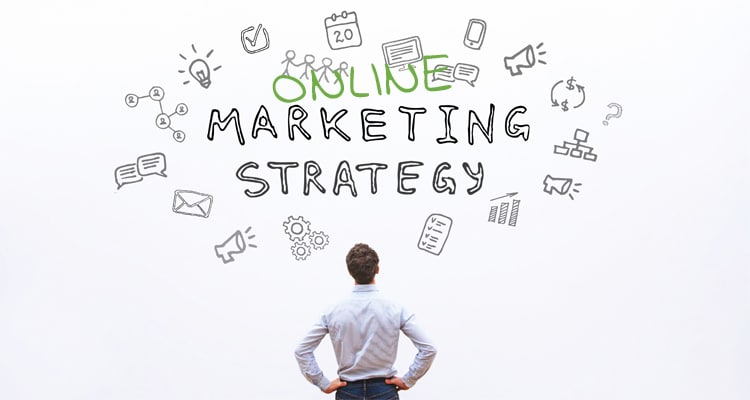 2018_02-27_Online-Marketing-Strategie