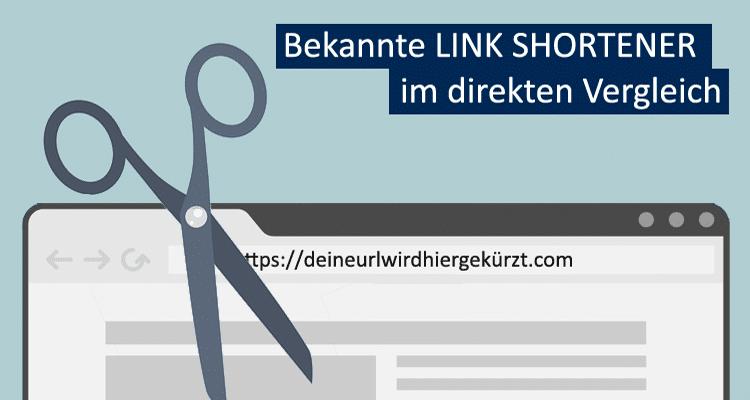 Link-Shortener