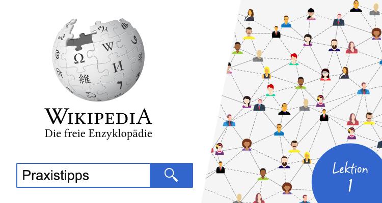 2021-01-07_Wikipedia-Praxistipps1_fza