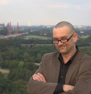 Andreas Quinkert