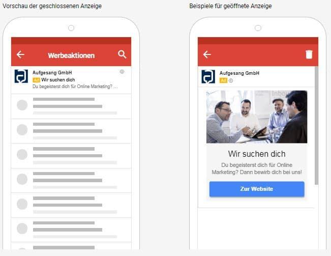 Screenshot_Anzeigenvorschau